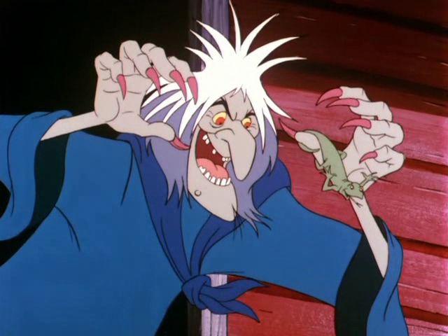 File:Witch of Salem close-up.jpg