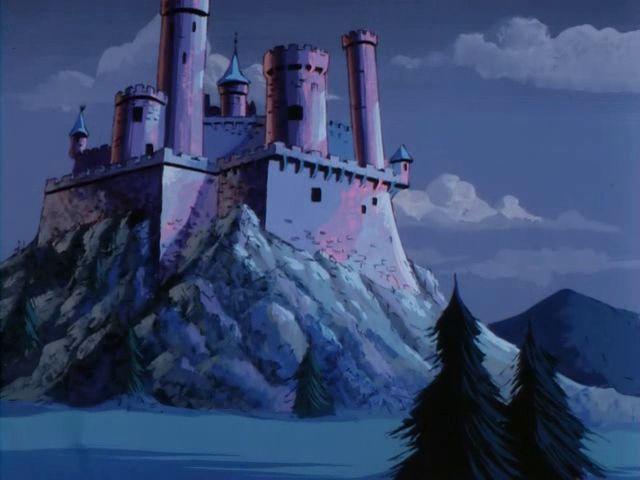 File:Scottish Castle.jpg