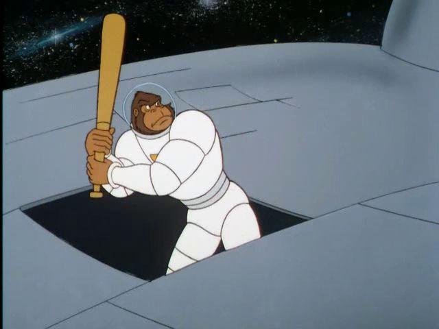 File:Tracy at the bat.jpg
