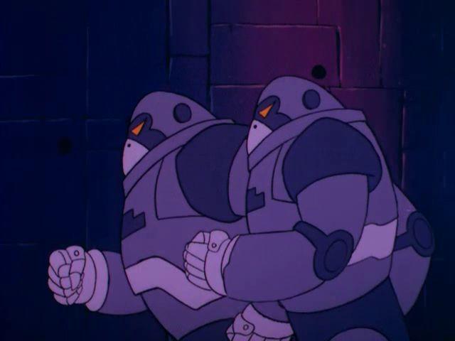 File:Robot Gorillas on the run.jpg