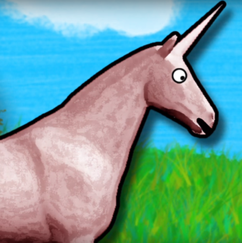 File:Pink-unicorn.png