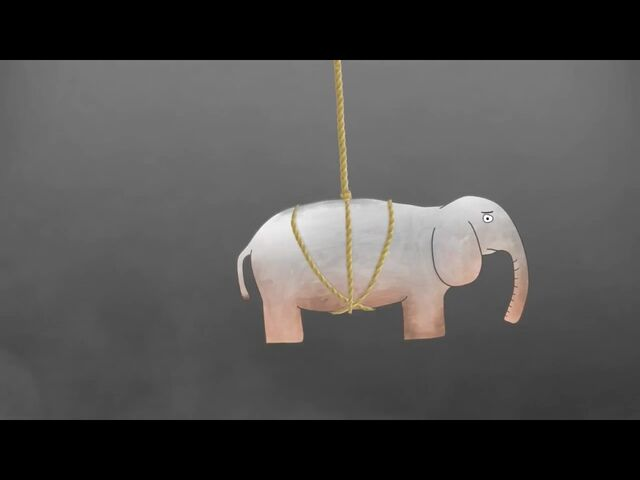 File:Elephant.jpeg