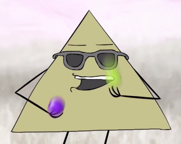 File:Triangle Man Juggling.png