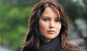 JenniferLawrence SilverLiningsPlaybook