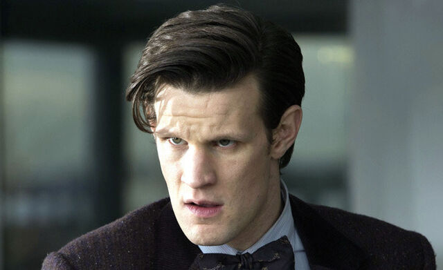 File:MattSmith DoctorWho.jpg