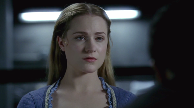 File:EvanRachelWood Westworld.png