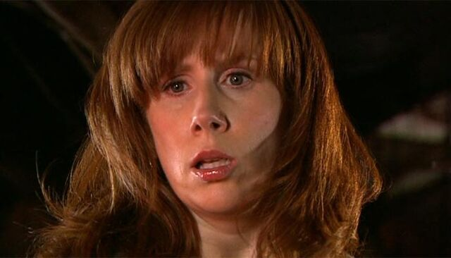 File:CatherineTate DoctorWho.jpg