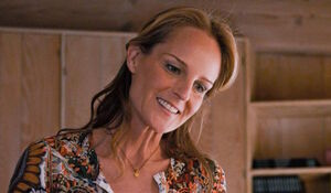 HelenHunt TheSessions