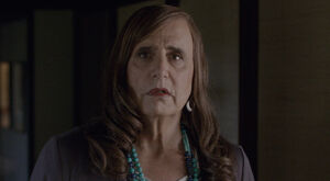 JeffreyTambor Transparent
