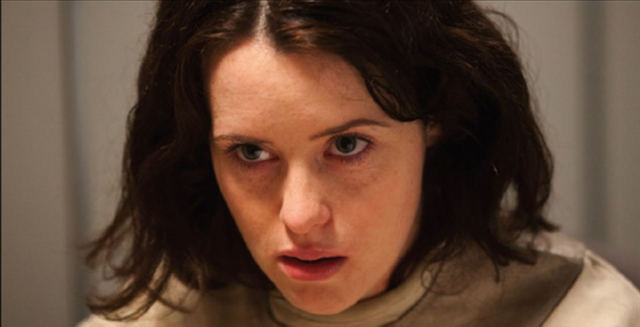 File:ClaireFoy VampireAcademy.png