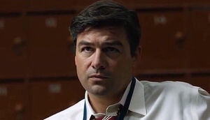 KyleChandler Bloodline