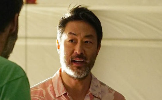 File:KennethChoi TheLastManonEarth.jpg