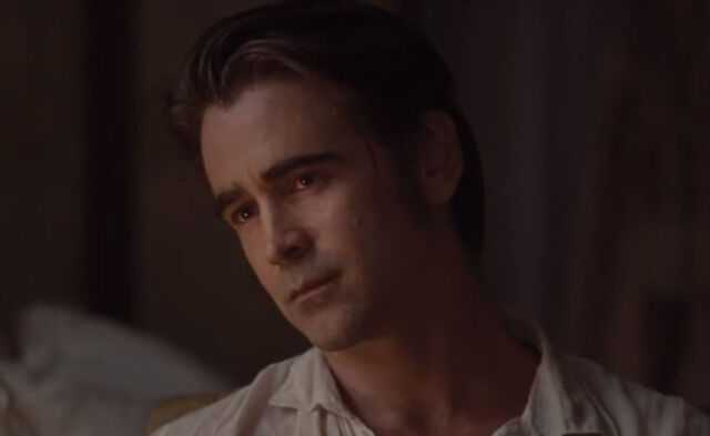 File:ColinFarrell TheBeguiled.jpg
