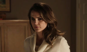 KeriRussell TheAmericans