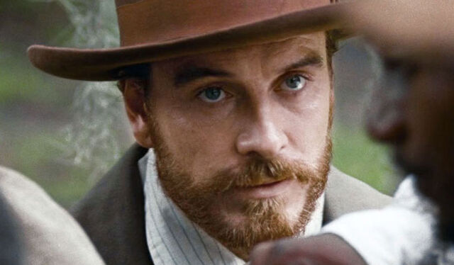 File:MichaelFassbender 12YearsaSlave.jpg