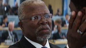JohnKani CaptainAmericaCivilWar
