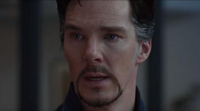 File:BenedictCumberbatch DoctorStrange.jpg