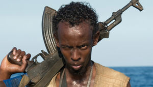 BarkhadAbdi CaptainPhillips