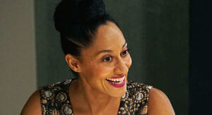 TraceeEllisRoss Blackish