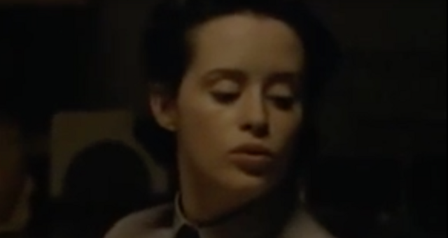File:ClaireFoy 10MinuteTales.png