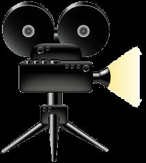 Arquivo:Camerass.png