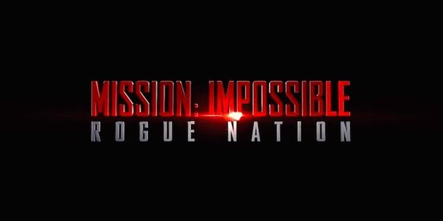 Arquivo:Mission-Impossible-Rogue-Nation-Logo.jpg
