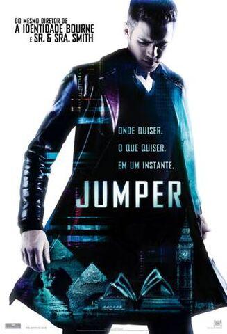 Arquivo:Jumper.jpg