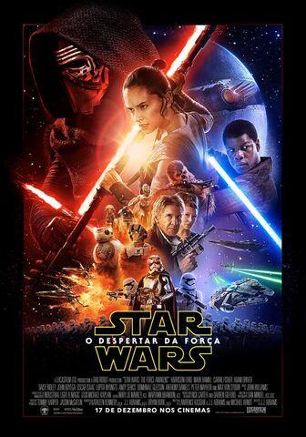 Arquivo:Star-wars-despertar-forca.jpg