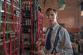 Arquivo:Benedict.jpeg