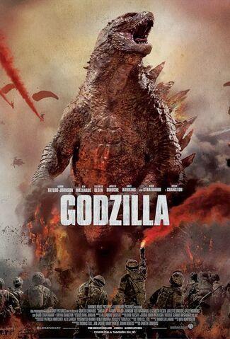 Arquivo:Godzilla-new-poster.jpg