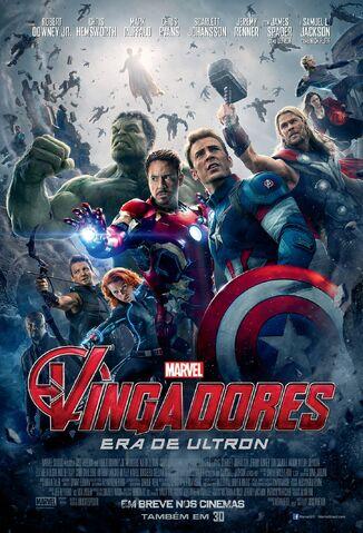 Arquivo:Vingadores-era-de-ultron-poster.jpg