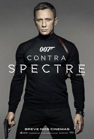 Arquivo:007-contra-spectre.jpg