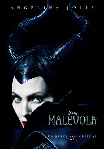 Arquivo:Malevola-poster-br.jpg