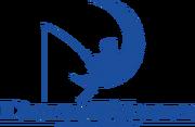 300px-DreamWorks Animation SKG logo svg