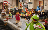FL-The-Muppets-Again 612x380