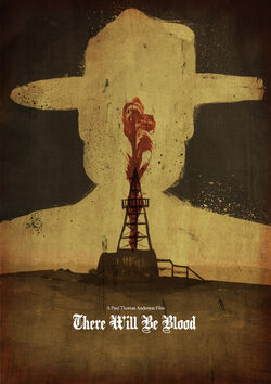 There-will-be-blood-poster