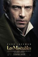 LesMiserables 006