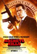 Machete-kills-MC2 CHARLIE Final v027-oct11 rgb