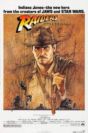 Raiders of the lost ark movie poster.jpg