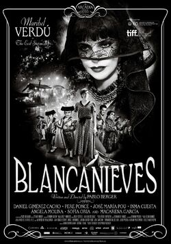 Blancanieves 014