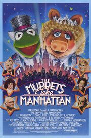 220px-Muppets take manhattan.jpg