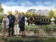Quartet 036