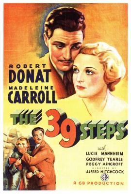 270px-Thirty nine steps