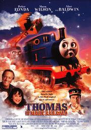 Thomas and the Magic Railroad.jpg