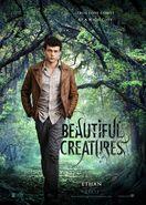BeautifulCreatures 021
