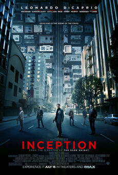 InceptionPoster3 new