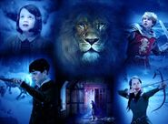 Chronicles-of-Narnia-3-the-chronicles-of-narnia-481699 800 600