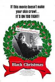 Black Christmas.jpg
