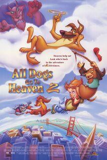 Dogs-poster.jpg