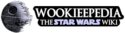 StarWarsWordmark